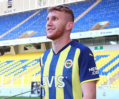 Fenerbahçe'de 15 milyonluk Burak Kapacak kayıp!