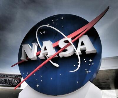 NASA Artemis I görevi için bir süre daha beklemeniz gerekecek