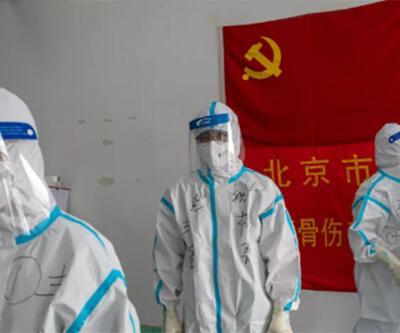 Çin'in 4 milyon nüfuslu Lanzhou kenti karantinaya alındı