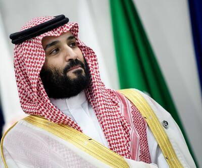 """""""Valiaht Prens Selman, eski kral Abdullah'ı öldürmeyi teklif etti"""""""