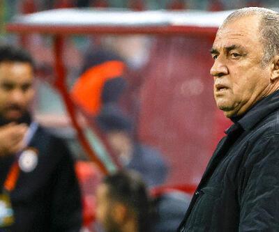 Son dakika... Galatasaray'da 3 transfer, 4 ayrılık!