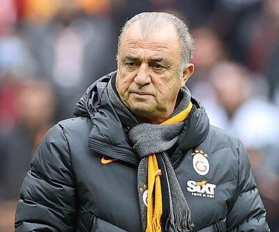 Galatasaray'da 3 transfer, 4 ayrılık!