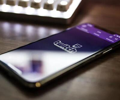 Twitch skandalını ateşleyen neydi?