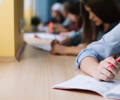8 adımda sınav stresinden kurtulmak mümkün