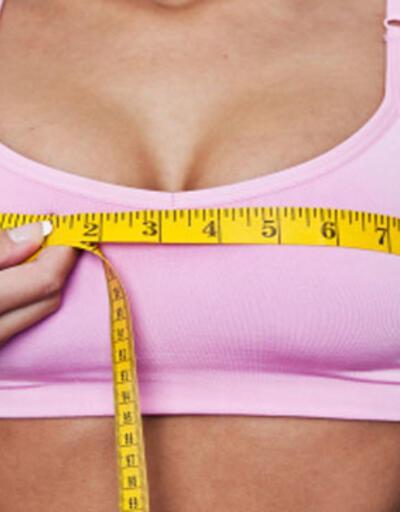 Kadınlarda göğüs problemlerine dikkat
