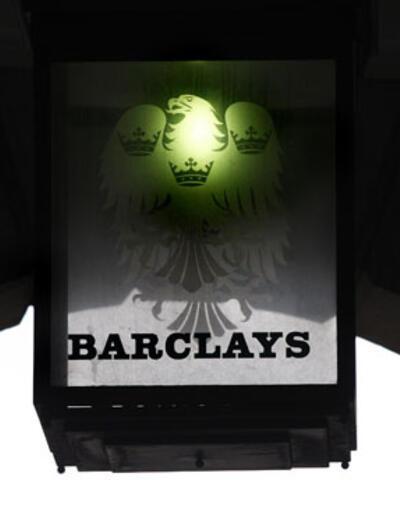 Barclays'den sürpriz kar