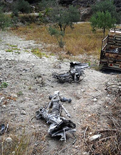 """Die Welt: """"Türkiye Suriye'yi provoke etti"""""""