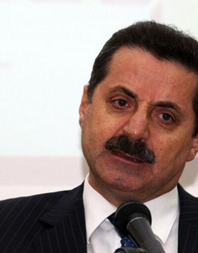 Türkiye'deki açık iş oranı yüzde 4,4