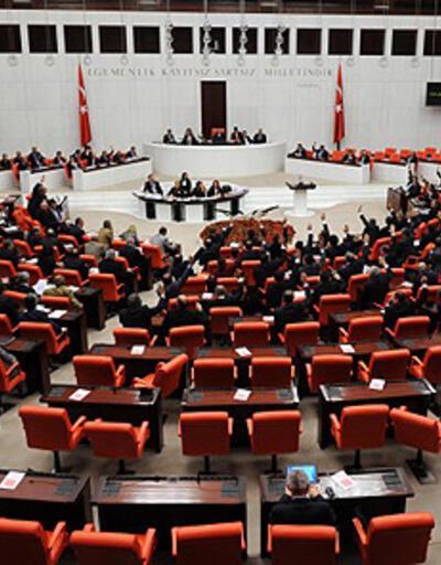 Muhalefetten Demirtaş'a tepki