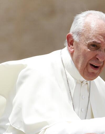Vatikan'da yolsuzluk soruşturması