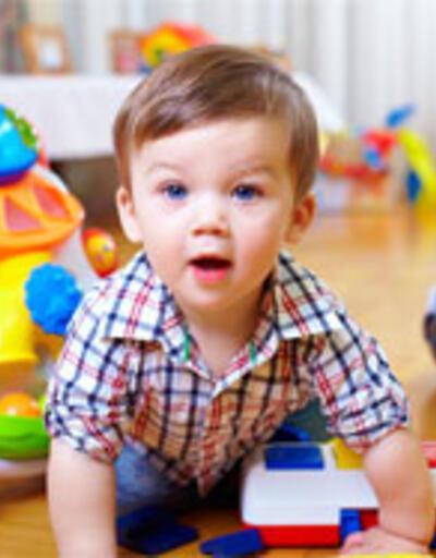 Çocukluk çağı yaralanmalarına dikkat