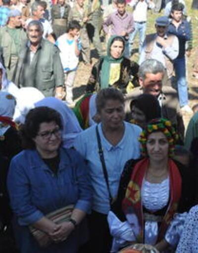 "BDP'den ""1 Eylül"" mitingleri"