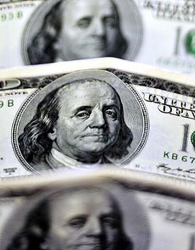 1 yılda 165.2 milyar dolar ödenecek