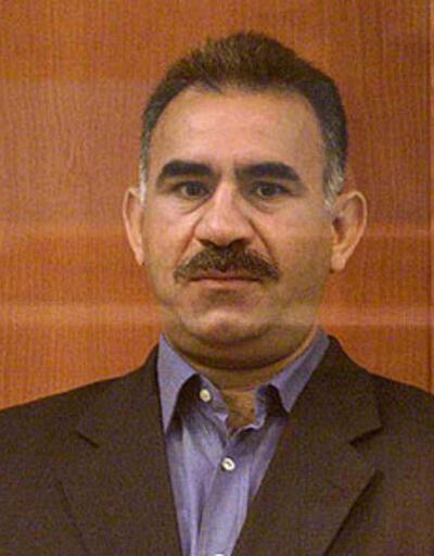 """BDP'den """"Öcalan"""" mesajı"""