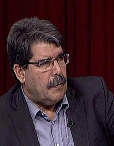 PYD, Suriye'de özerk yönetim hazırlığında