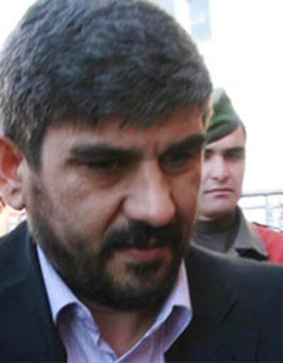 Osman Yıldırım böyle serbest kaldı