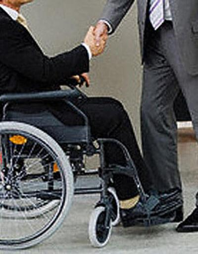 TSE 18 engelli personel alacak