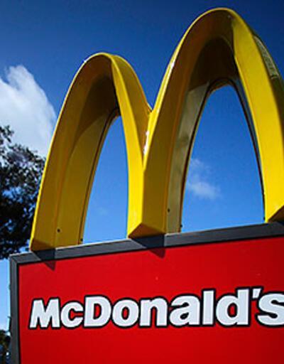 Bu ülkede McDonald's ilk kez açılıyor