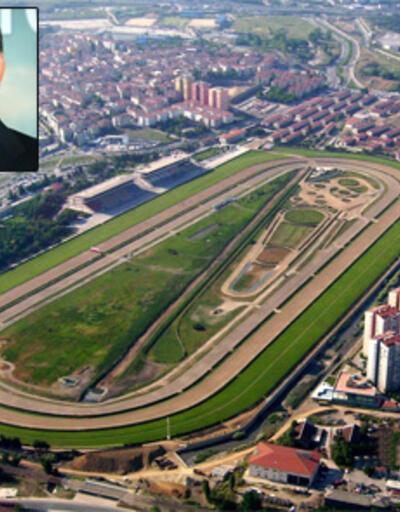 "İstanbul'a ""Central Park"" ne zaman açılacak?"