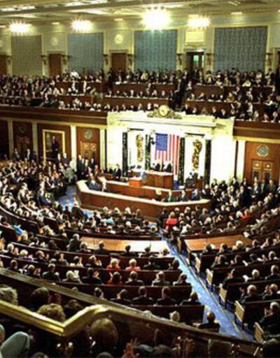 Kongre'deki bölünmüş yapı değişmeyecek!