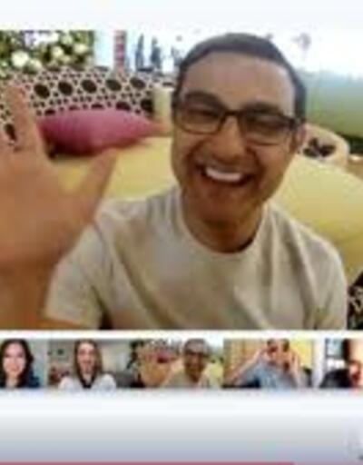 Google Hangouts'a sesli arama geldi