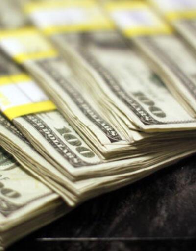 6 müdahaleye rağmen doların ateşi düşmüyor