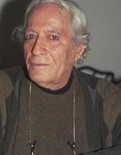 Musa Anter cinayetinde iddianame hazır