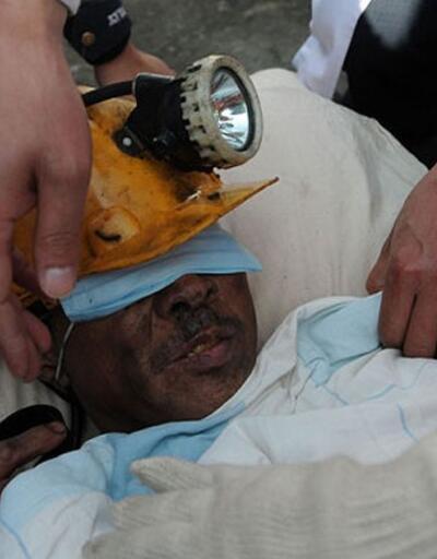 Kongo'da maden kazası: 20 ölü