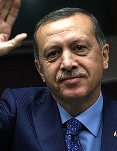 CHP'den Erdoğan hakkında gensoru önergesi