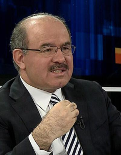 """""""Üniter yapı pazarlık konusu olamaz"""""""