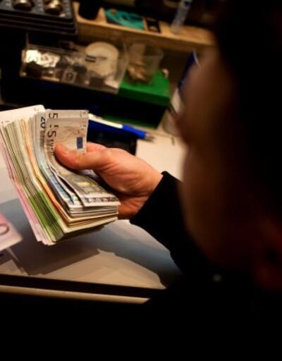 Güney Kıbrıs'ın kamu borcunda rekor artış