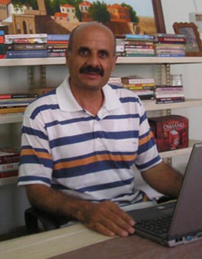 Şemdin Sakık'ın ifadeleri Malatya'da
