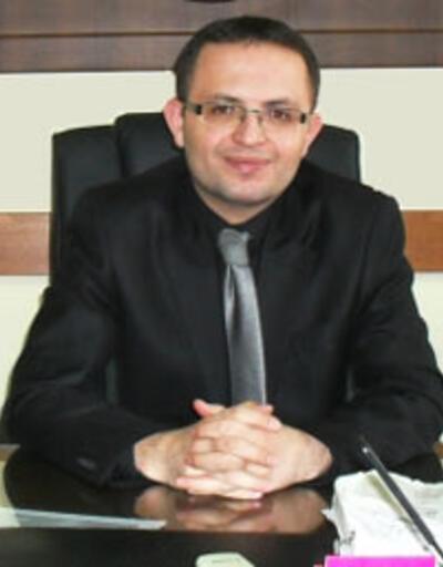 Savcı Hakan Kılıç davasında ceza yağdı