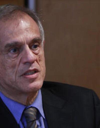 Rum Maliye Bakanı istifa etti