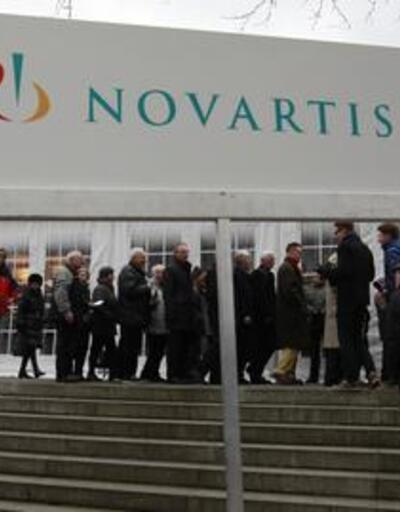 Novartis, Hindistan'daki patent mücadelesini kaybetti