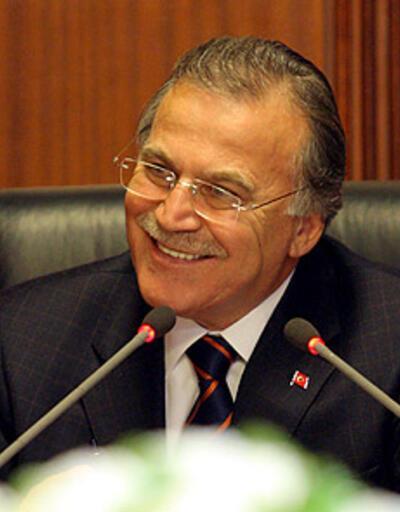 Mehmet Ali Şahin'den kızdıracak benzetme