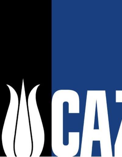 İstanbul Caz Festivali 20. yılında!