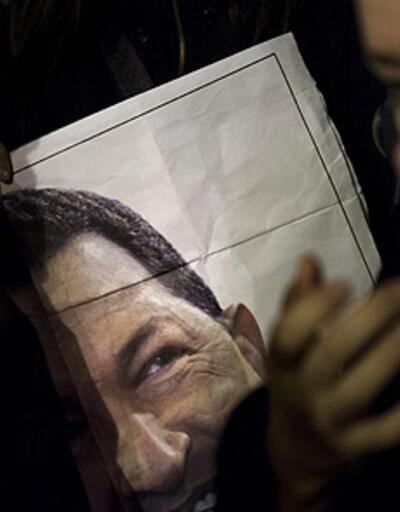 İşte Chavez'in ölüm nedeni...