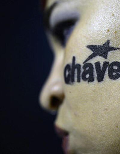 Chavez'in ölümü dünyayı yasa boğdu