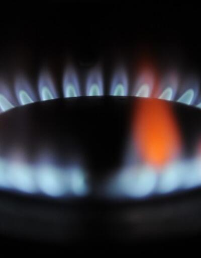 Türkiye gazını taştan çıkaracak