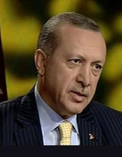 """Erdoğan: """"Komutan kalmadı"""""""