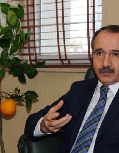 Milli Eğitim Bakanı eski kurul üyelerini işaret etti