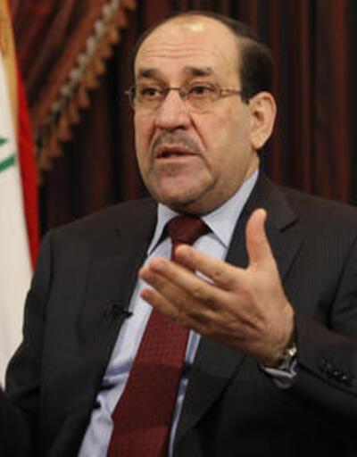 Maliki'nin umudu din adamları