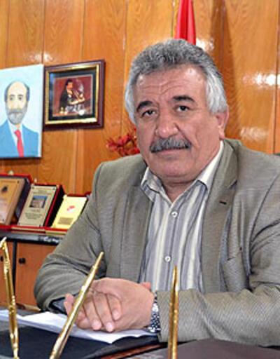 Selim Sadak ve 27 kişi serbest