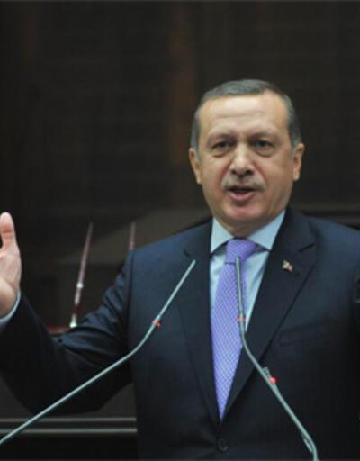Kılıçdaroğlu'na Kürecik yanıtı!
