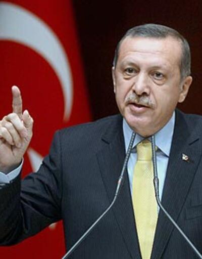 Erdoğan bu sorulara cevap verecek