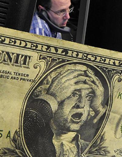 Piyasalardaki iyimserliğe Moody's freni
