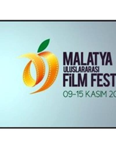 3. Malatya Uluslararası Film Festivali