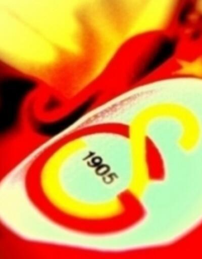 Galatasaray nasıl kazanır?