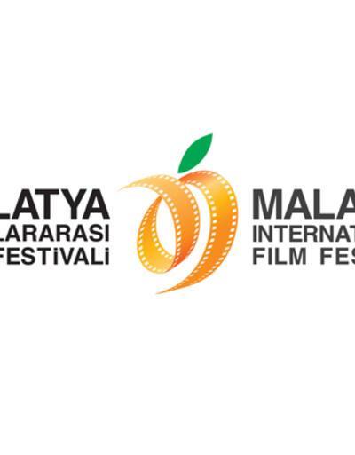 Malatya Uluslararası Film Festivali'ne doğru